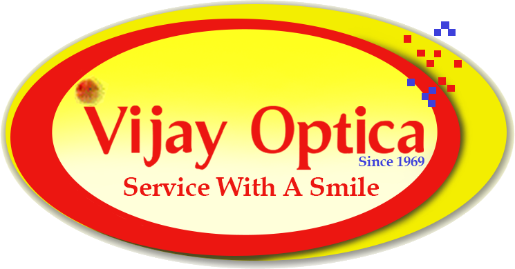 Vijay Optica